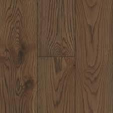 Hardwood Flooring Oak Discount Engineered Hardwood Floors