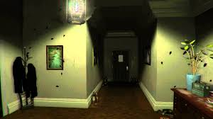 p t on the pc p t silent hills remake punity download free