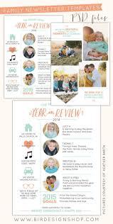 100 preschool newsletter templates lots of owls classroom