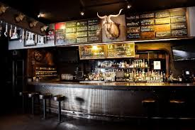 Top Bars In Los Angeles 10 Best Bars To Drink Craft Cider In Los Angeles