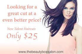 best mens haircuts dallas tx new hair style collections