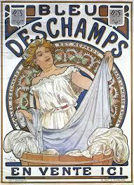 site deco vintage art deco posters archives retrographik