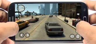 gta 4 android apk gta iv apk free android apps cracked