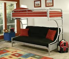 Bunk Bed Futon Combo Sofa Bunk Bed Ikea Bunk Bed Desk Combo Ezpass Club