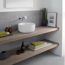 bathroom cabinets architectura villeroy and boch bathroom