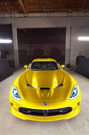 141 best dodge viper images on pinterest dodge viper dream cars