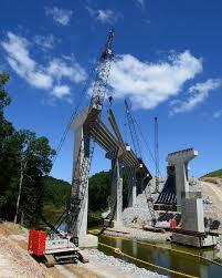 cicb announces crane operator certification training and nccco