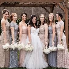 papell bridesmaid dress papell bridesmaid dresses fashion dresses