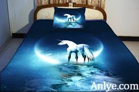 Space Single Duvet Cover Space Duvet Covers U2013 De Arrest Me