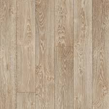 cheap laminate flooring reviews luxurious home design