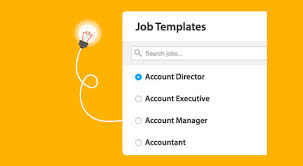 Free Job Seekers Resume Database by Easily Bulk Upload Candidate Resumes Or Resume Database Into Ats