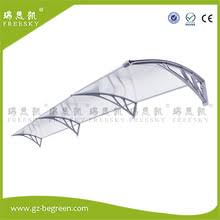 Awning Online Compare Prices On Aluminum Door Awning Online Shopping Buy Low