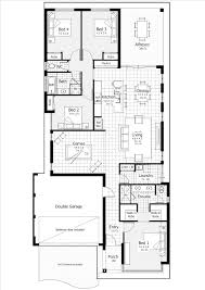 the ivy floor plans the ivy display home by homebuyers centre in lakelands lakelands