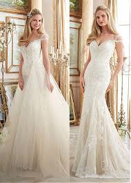 two wedding dress wedding dresses 2 in 1