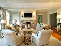Furniture Layout Ideas For Living Room Room Furniture Layout Tool Living Room Living Room Layout Tool
