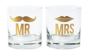Cool Wedding Gifts Wedding Gift Ideas Under 200 Imbusy For