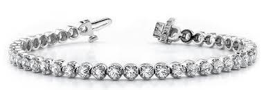 classic diamond bracelet images Jewelry tips archives n jewel blog jpg