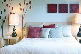 feng shui in bedroom for love memsaheb net