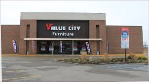 Bobs Furniture Farmingdale by Bobs Discount Furniture Stores Perfect Locations Bobs Discount