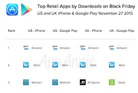 best deals for mobiles in black friday 2016 black friday 2016 for mobile world