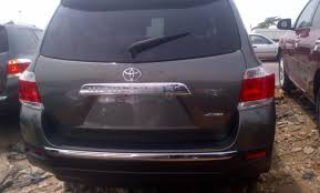toyota highlander sales toyota toyota highlander 2013 for sale amusing 2013 toyota