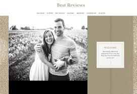 wedding registry website reviews appy reviews by experts couples best reviews