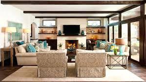 small living room furniture arrangement ideas furniture placement with fireplace living room furniture placement