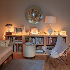 mml lighted bookcase my material life