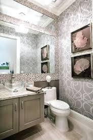 cool bathroom ideas cool bathroom ideas saltandhoney co