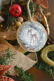 140 best decorations images on pinterest victorian christmas