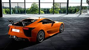 lexus of melbourne coupons luxury lexus lfa wallpapers at wallpaper 1080p cars gallery hd