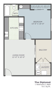 bradford floor plan augusta ga apartments bradford pointe one bedroom
