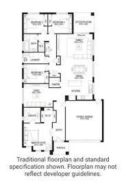 House Design Blueprints Architectural Plans Naksha Commercial And Residential Project