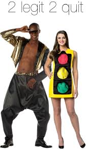Funny Costume Ideas What To Wear Funny Costume Ideas For Couples