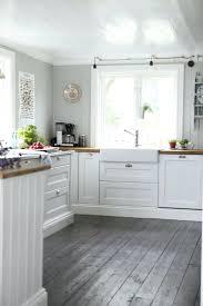 Best 25 Off White Kitchens by Kitchen Cabinets White Kitchen Cabinets With Light Hardwood