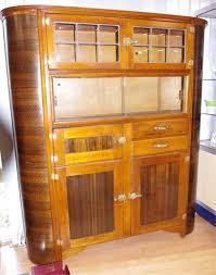 leadlight kitchen cabinets deco kitchen dresser with leadlight windows chest