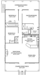 single floor in law suite mother inlaw suite floor plans