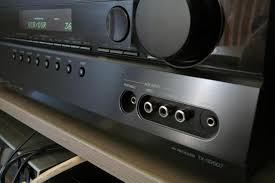 home theater blu ray receiver stream blu ray truehd and dts hd 7 1 audio from htpc media