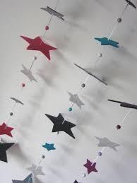 babyzimmer deko basteln die besten 25 kinderzimmer deko ideen auf babyzimmer