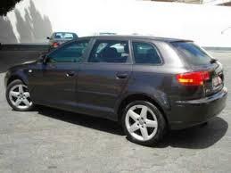 audi a3 s tronic for sale 2007 audi a3 sportback 2 0tdi ambition auto for sale on auto