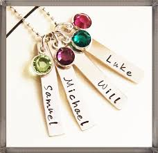 name necklace stores images 16 stylish and attractive kids jewelry designs top jewelry jpg