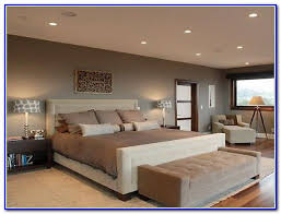 most popular interior paint colors 2014 australia painting