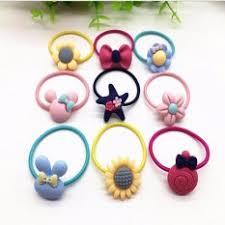 baby girl hair accessories buy hair accessories online hair lazada