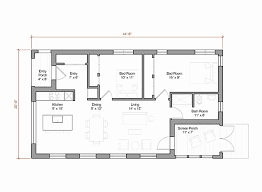 small house floor plan 1 200 sq ft house plans new small house floor plans 400 sq