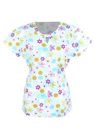 cheap cheap scrub top find cheap scrub top deals on line at