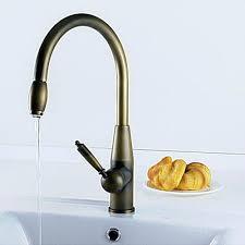 vintage kitchen sink faucets antique kitchen faucets wheelsofhopewv com
