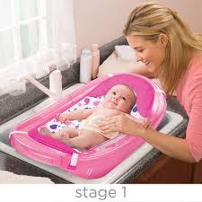 bathtub for newborn baby india tubethevote