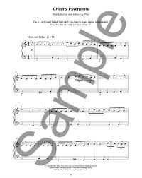 more grade 1 piano solos presto sheet