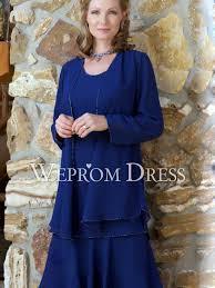 cheap plus size mother of the bride dresses tea length 2014