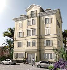 appartamenti in villa appartamenti in villa ad alassio borgo coscia alassio house